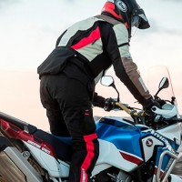 africa twin4