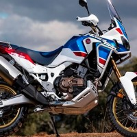 africa twin5